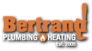 Bertrand Plumbing & Heating Inc • Serving Embrun and the Ottawa region • Residential Plumbing & Heating • Mechanical, Installation & Service Solutions • Proud Carrier Dealer